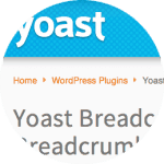 Top 3 Breadcrumbs plugins tốt nhất cho blog WordPress