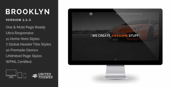 brooklyn-responsive-theme