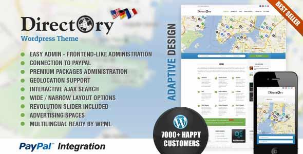 directory-wordpress-site