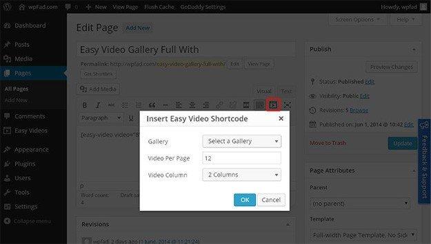 easy-responsive-gallery