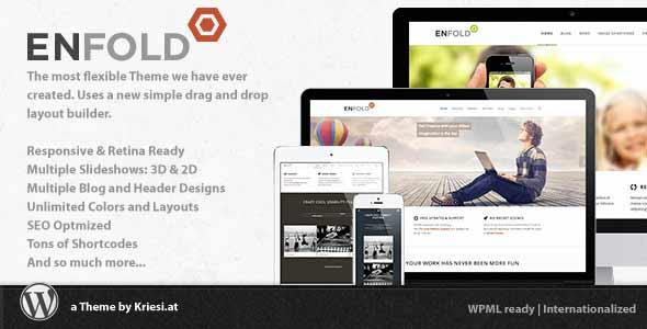 enfold-best-selling-wordpress-theme