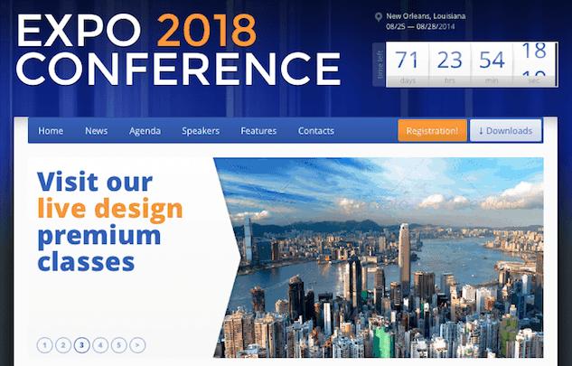 expo2018-theme