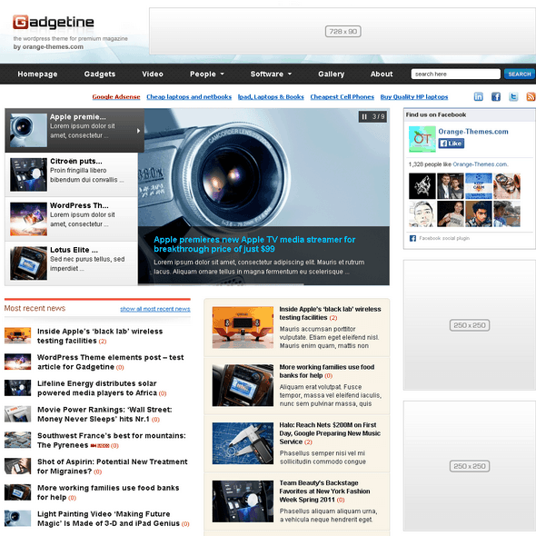 Gadgetine-The-WP-Theme-for-Premium-Magazine