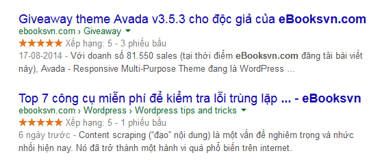 google-authorship-has-been-removed