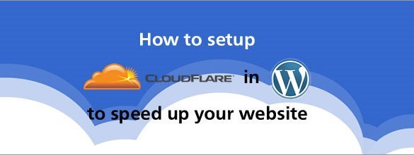 how-to-use-cloudfare-in-wordpress