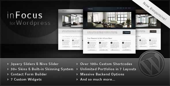 infoces-top-selling-theme