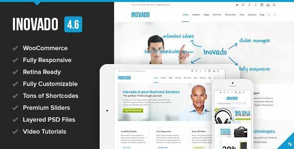 inovado-wordpress-theme