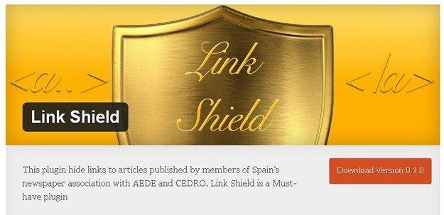 link-shield