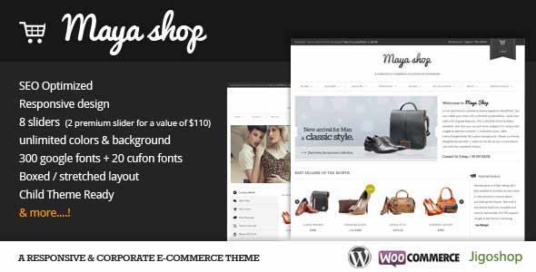 maya-shop-ecommerce-wordpress-theme