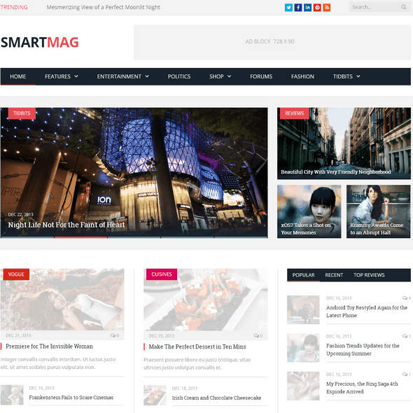SmartMag-retina-wordpress-theme
