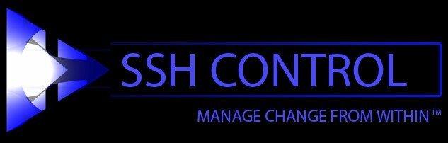 sshcontrol_linux