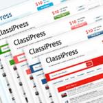 Top 6 themes tạo trang rao vặt tốt nhất cho WordPress