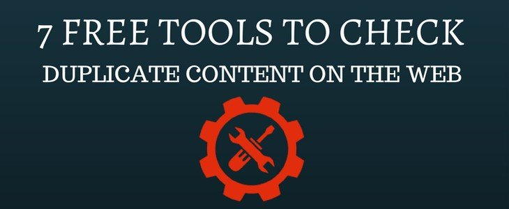 tools-to-check-duplicate-content