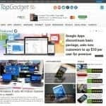 top-gadget-wordpress-theme