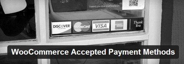 WooCommerce-Accepted-Payment-Methods
