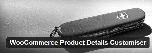 WooCommerce-Product-Details-Customiser