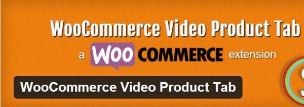 WooCommerce-Video-Product-Tab