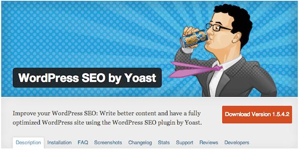 wordpress-seo-yoast-breadcrumbs