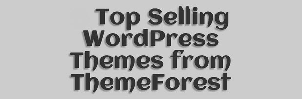 Top-Selling-WordPress-Themes-from-ThemeForest