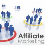 7 Lời khuyên giúp tăng số lượng affiliate sales của bạn