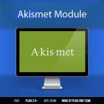 Làm thế nào để có được một API Key miễn phí cho Akismet?