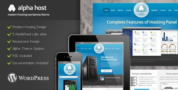 Alpha-Modern-Hosting-WordPress-Theme