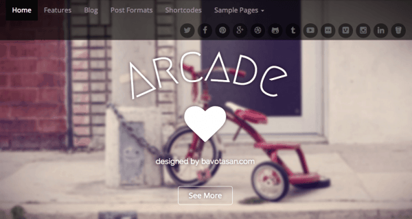 arcade-basic-by-bovatan