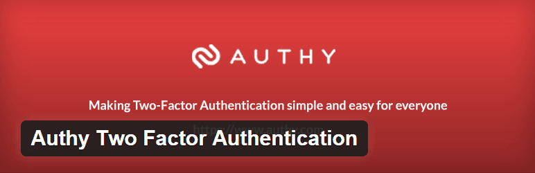 Authy-Two-Factor-Authentication-plugin