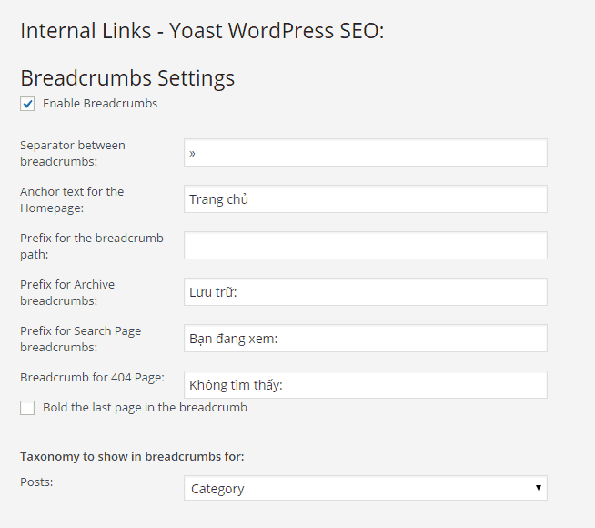 breadcrumbs-trong-wordpress-seo-by-yoast