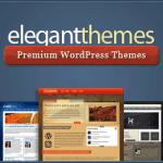 can-nhac-truoc-khi-mua-wordpress-themes
