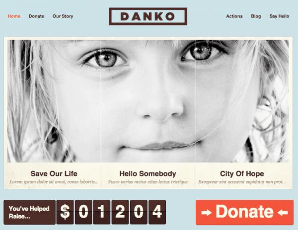 Danko-by-Themes-Kingdom