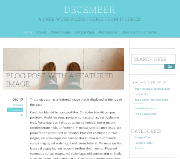 December-by-iThemes
