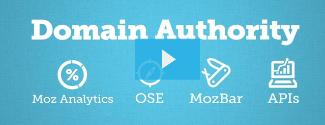 domain-authority-moz-cover