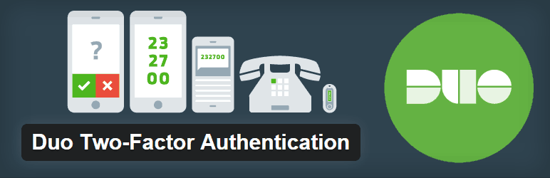 Duo-Two-Factor-Authentication-plugin