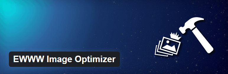 EWWW-Image-Optimizer