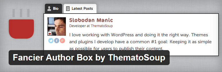 fancier-author-box-by-thematosoup-plugin