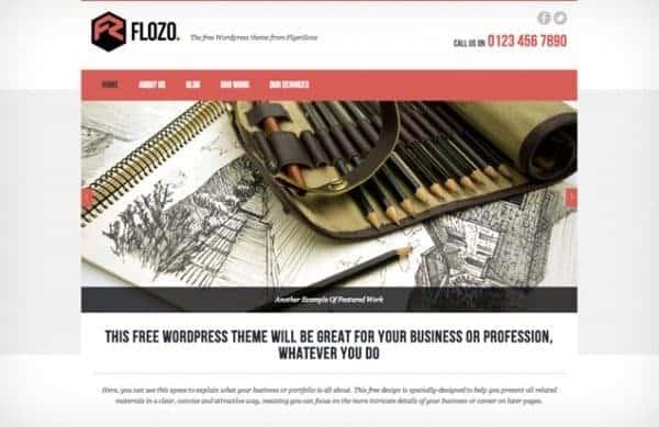 Flozo-by-FlyerZone