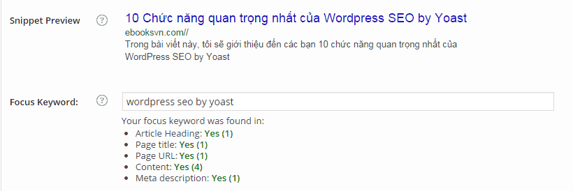 focus-keywords-trong-wordpress-seo-by-yoast
