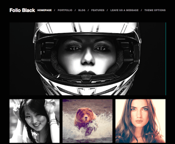 folio-black