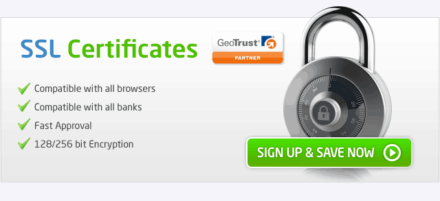 geotrust-ssl