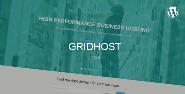 GridHost-Responsive-Hosting-WordPress-Theme