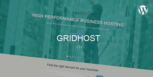 GridHost-Responsive-Hosting-WordPress-Theme