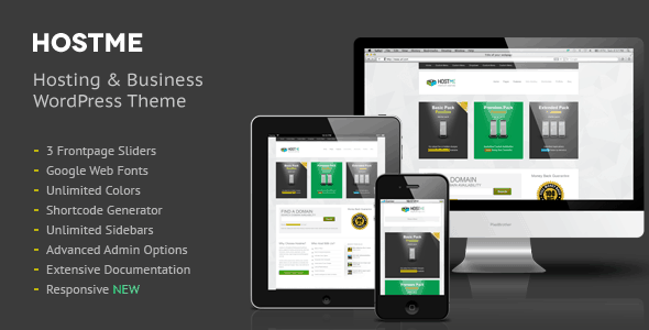 Hostme-Premium-Hosting-&-Business-WordPress-Theme