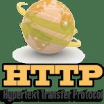 Làm thế nào để giảm bớt HTTP requests cho WordPress?