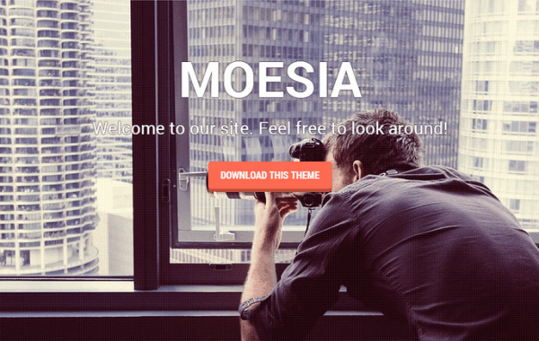 Moesia-by-aThemes
