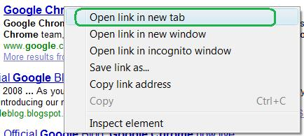 open-wordpress-menu-link-in-a-new-tab