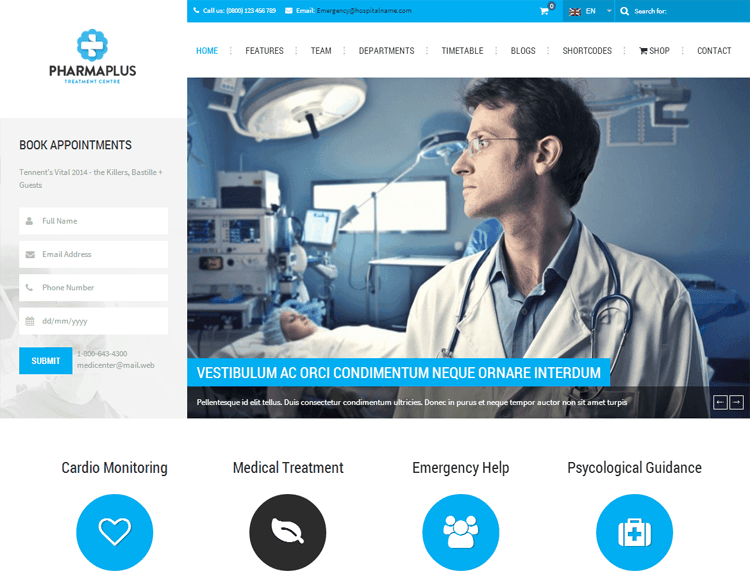 pharmaplus-theme