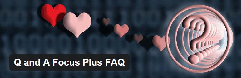 Q-and-A-Focus-Plus-FAQ