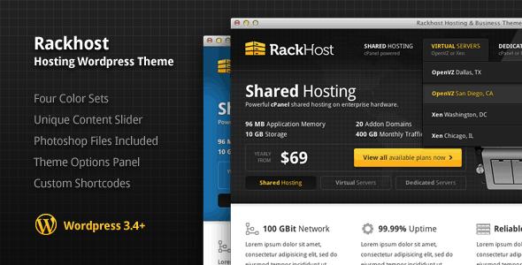 Rackhost-Hosting-WordPress-Theme