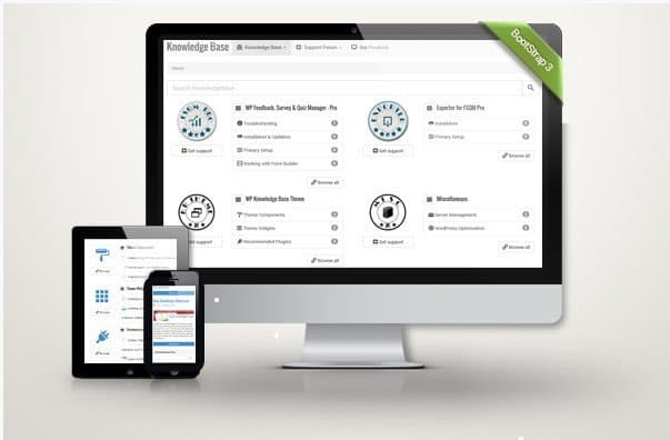responsive-knowledgebase-theme